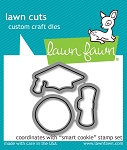 Smart Cookie Lawn Cuts