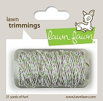 Meadow Sparkle Cord
