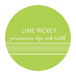 Lime Rickey Ink Refill