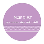 Pixie Dust Ink Refill
