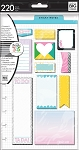 Create 365 Planner Sticky Notes Donut Forget