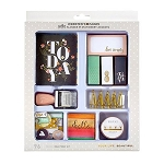 Color Crush Accents Kit Hello Today