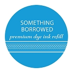 Something Borrowed Ink Refill