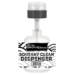 Squeaky Clean No Mess Dispenser