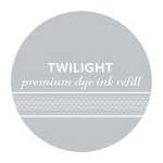 Twilight Ink Refill