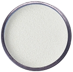 White Puff Embossing Powder
