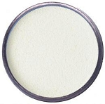 Vanilla White Embossing Powder