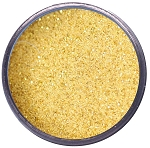 Pearl Gold Sparkle Embossing Powder