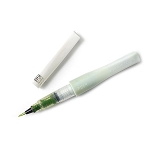 Wink of Stella Brush Tip Marker Green