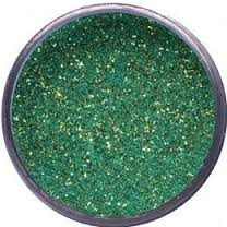Long Island Teal Embossing Powder