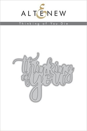 Thinking of You Die